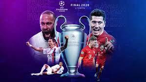 Samedi 29 mai 2021 pariez. Paris Saint Germain Bayern Previa Of The Champions League Final Uefa Champions League World Today News