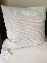 Calvin Klein Decorative Pillows