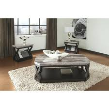 grey coffee tables awesome home inspiring grey coffee table set at latitude run piece reviews regarding grey coffee tables