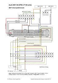 1995 infiniti alternator wiring diagram wiring diagrams schematic single wire alternator wiring diagram bosh audi wiring diagram library 94 nissan fuel diagram 1995 infiniti alternator wiring diagram