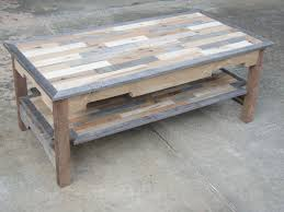 new pallet furniture coffee table pallet coffee table furniture guide xl17