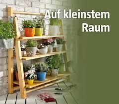 Blumenkästen und balkonkästen im hornbach onlineshop. Blumenkasten Selber Bauen Bauhaus