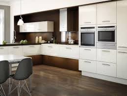 Contemporary Floor Tile Modern Kitchen Flooring