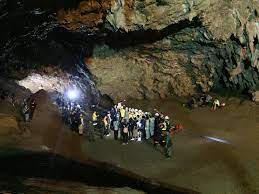 สรุปสถานการณ์ 5 วัน ระดมช่วย 13 ชีวิต ลุยเจาะถ้ำหลวง-หาปล่องใหม่ - ข่าวสด