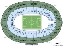 Sociomx Cup Tickets Quable
