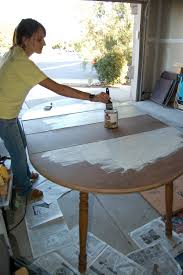 diy furniture refinishing projects. my first diy furniture refinishing project diy projects l