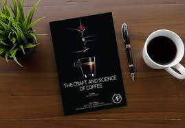 11 best coffee books in 2021 brew up a