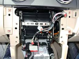 2012 ford mustang wiring diagram astartup 1990 ford mustang stereo wiring diagram at 2017 Mustang Stereo Wiring Diagram