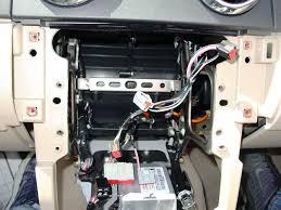 2012 ford mustang wiring diagram astartup 2015 mustang radio wiring diagram at 2017 Mustang Stereo Wiring Diagram