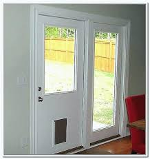 glass insert for door door glass inserts unique dog door inserts doors design modern garage door glass insert for door