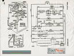 ge thermostat wiring diagram wiring diagram load ge thermostat wiring diagram wiring diagram user ge water heater thermostat wiring diagram ge oven diagram