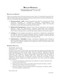 pharma.sales rep.resume. WILLIAM ROBERSON 190 Highview Drive, Youngsville,  ...