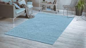 Gerne beraten wir sie zu unseren verschiedenen angeboten und varianten. Teppiche Online Kaufen Mobelix