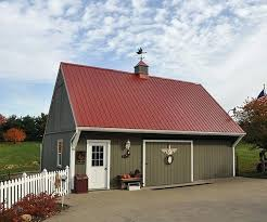 metal roofing for shed custom metal roofing and siding on shed metal shed roofing panels installing