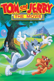 My Movie What Is My Movie Item