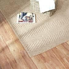 beige area rug 6x9 hand woven ivory beige area rug home ideas home business ideas