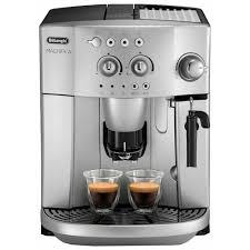 Стоит ли покупать <b>Кофемашина</b> De'Longhi <b>Magnifica ESAM 4200</b> ...
