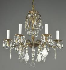 full size of chandelier interesting french style chandeliers with french chandelier lighting large size of chandelier interesting french style chandeliers