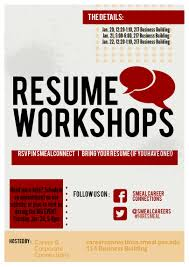 Stunning Resume Workshops Contemporary Simple Resume Office