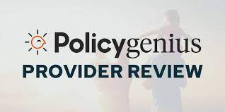 Overall, policygenius is a great life insurance agency for people who want to purchase term life insurance online. Policygenius Review Is Policygenius Right For You Savology