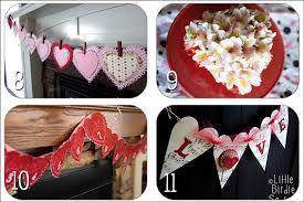office valentines day ideas. Valentines Office Ideas. Home Decor Craft Ideas Round Up Little Birdie Secrets. Day E