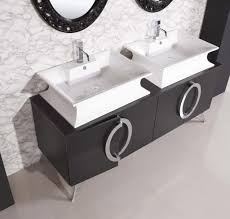 cool sinks for bathrooms  home design ideas and pictures