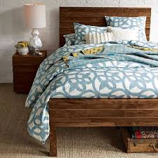 view in gallery organic duvet covers44
