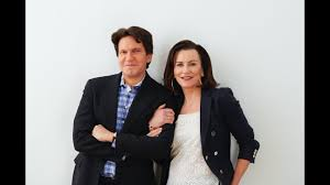 Welcome To Dr. Dennis Gross Skincare! Meet the Co-Founders. - YouTube
