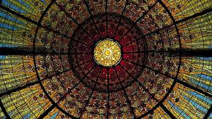 10 stained glass hd wallpapers backgrounds wallpaper abyss