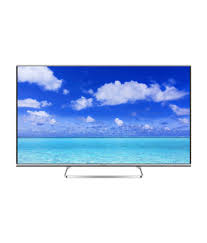 panasonic tv 55 inch price. panasonic th-55as670d 139.7 cm (55) 3d full hd smart led television tv 55 inch price d