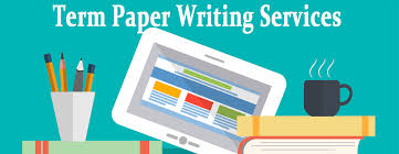 the case for college paper writers college research paper banner1