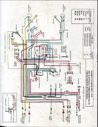 vw dune buggy wiring diagram to wiring2 gif and