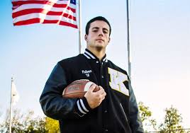 Keystone Oaks grad taking his game to another level   Pittsburgh  Post-Gazette