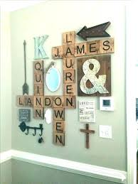 giant letters for wall large wooden letters for wall decor large letters for wall decor large giant letters