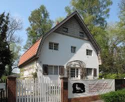 Brecht Weigel Haus Wikipedia