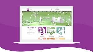Patient Centered Website Design Content Marketing Trekk