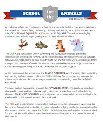 homeschooling styles home life academy 1 2