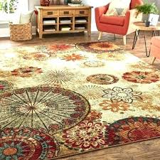 accent rugs home rug designs mohawk fl scroll new generation x