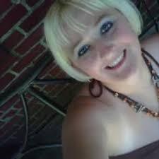 Casey Dixon - Address, Phone Number, Public Records | Radaris