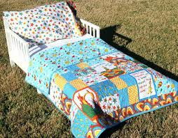 Toddler Bed Quilts Boy – co-nnect.me & ... Toddler Bed Quilts Boy Toddler Boy Twin Bed Sheets Toddler Bed Sheets  Boy Dr Seuss Toddler ... Adamdwight.com