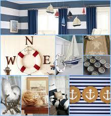Lighthouse Bedroom Decor Good Nautical Themed Bedroom On Nautical Theme For Boys Bedrooms