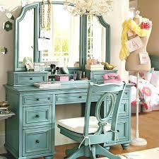 rustic makeup vanity rustic makeup vanity set rustic makeup table bedroom lovely simple vanity set sets rustic makeup vanity