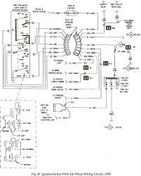 wiring diagram for 1985 dodge ram wire center \u2022 Dodge Ram 1500 Wiring Diagram 1990 dodge ramcharger wiring diagram diagram schematic rh yomelaniejo co 1995 dodge ram 1500 wiring diagram wiring diagram for 1985 dodge