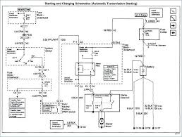 wiring diagrams and schemes wiring diagrams from simpliest to 2001 Chevy S10 AC Wiring Diagram at 2001 Chevy S10 Horn Wiring Diagram