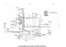ez go gas starter wiring diagram images battery wiring diagram on yamaha gas golf cart starter wiring diagram