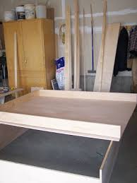 murphy bed diy alluring apartment decoration fresh on murphy bed diy alluring murphy bed desk