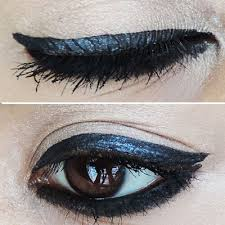 lakme 9 to 5 eyeliner and eyeconic kajal in india review
