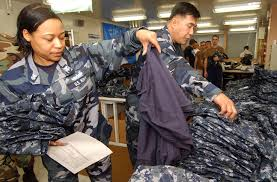 File Us Navy 050112 N 9849w 001 Yeoman 1st Class Latricia