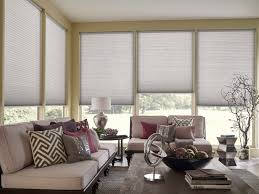 casual living room window treatments. Modren Treatments Fullsize Of Chic Living Ndb Blog Pinterest Window Treatments Room  Honeycomb Shades  For Casual S