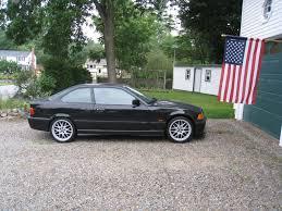 BMW 5 Series bmw 5 series bbs : 18 BBS RX wheels and tires E36 , E46 - Bimmerfest - BMW Forums